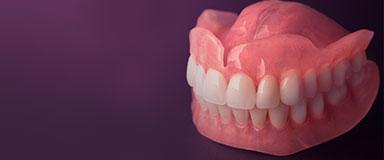 odontologia-natural